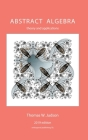 Abstract Algebra: Theory and Applications (2019) Cover Image