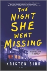 The Night She Went Missing Cover Image