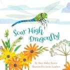 Soar High, Dragonfly Cover Image