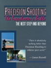 Precision Shooting: The Trapshooter's Bible Cover Image