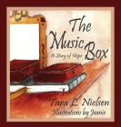 The Music Box: A Story of Hope Cover Image