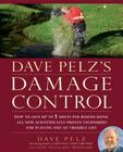 Dave Pelz's Damage Control: How to Save Up to Five Shots Per Round Using All-New Scientifically Proven Techniques for Playing Out of Trouble Lies Cover Image