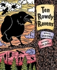 Ten Rowdy Ravens Cover Image