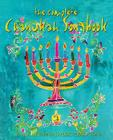 The Complete Chanukah Songbook Cover Image