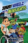 Jimmy Wheelz and the Minilights Cover Image