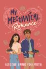 My Mechanical Romance Cover Image