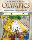 Through Time: Olympics Cover Image