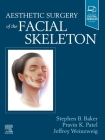 Aesthetic Surgery of the Facial Skeleton Cover Image