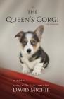 The Queen's Corgi: On Purpose Cover Image