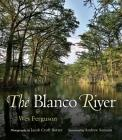 The Blanco River Cover Image