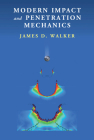 Modern Impact and Penetration Mechanics Cover Image