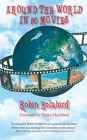 Around the World in 80 Movies Cover Image