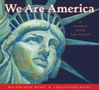 We Are America: A Tribute from the Heart Cover Image