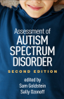 Assessment of Autism Spectrum Disorder, Second Edition Cover Image
