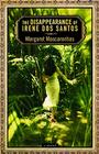 The Disappearance of Irene Dos Santos Cover Image