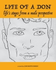 Life of a Don: life's stages from a male perspective Cover Image