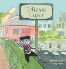 Le Mouse Caper Cover Image