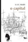 O capital, Livro III Cover Image