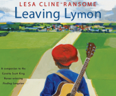 Leaving Lymon Cover Image