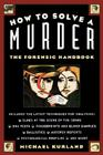 How to Solve a Murder Cover Image