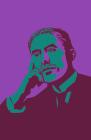 A.E. Housman: Finding a Path to Flourish Cover Image
