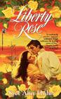 Liberty Rose Cover Image