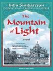 The Mountain of Light Cover Image