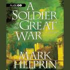 A Soldier of the Great War Cover Image