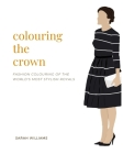 Colouring the Crown Cover Image