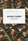 House Tours Cover Image