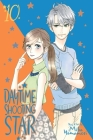 Daytime Shooting Star, Vol. 10 Cover Image