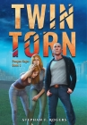 Twin Torn Cover Image