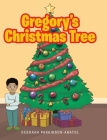 Gregory's Christmas Tree Cover Image