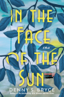 In the Face of the Sun Cover Image