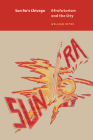 Sun Ra's Chicago: Afrofuturism and the City (Historical Studies of Urban America) Cover Image