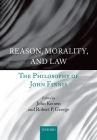 Reason, Morality, and Law Cover Image