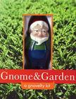 Gnome & Garden Cover Image