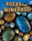 Rocks and Minerals (Science Readers) Cover Image