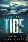 Fractured Tide Cover Image
