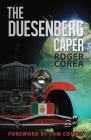 The Duesenberg Caper Cover Image