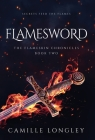 Flamesword Cover Image