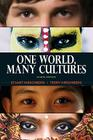 One World, Many Cultures Cover Image