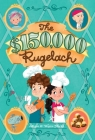 $150,000 Rugelach Cover Image