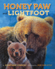 Honey Paw and Lightfoot Cover Image