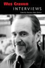 Wes Craven: Interviews (Conversations with Filmmakers) Cover Image