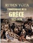 L'Indépendance de la Grèce Cover Image