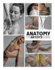 Anatomy for Artists: A Visual Guide to the Human Form Cover Image