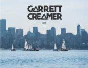 Garrett Creamer: Photography 2018 Cover Image