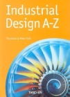 Industrial Design Cover Image