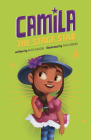 Camila the Stage Star Cover Image